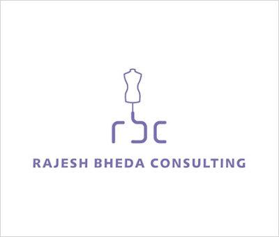 Rajesh-Bheda-logo