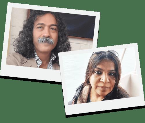 Rajesh-Bheda-&-Maneesha-Bheda